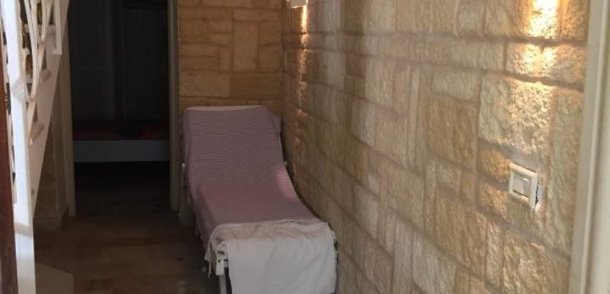 Location appartement Sibelle