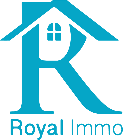 Royalimmo-Agence Immobilière Hammamet